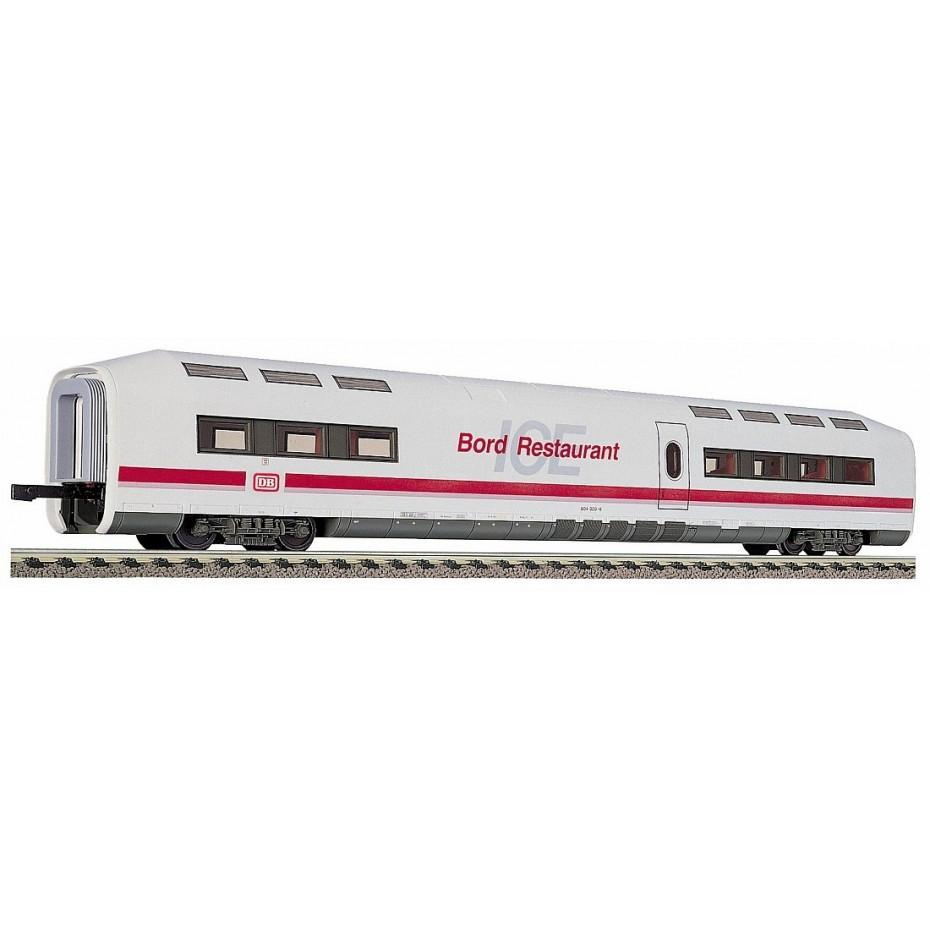 FLEISCHMANN - 444401 - ICE Coach DB - HO - Ep V