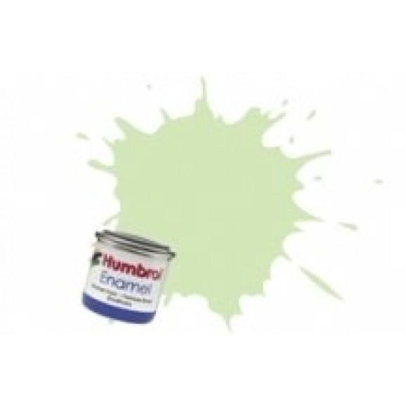 HUMBROL - HMB090 - BEIGE GREEN