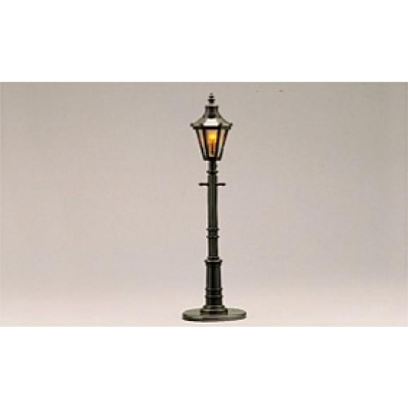 LGB - 50500 - Lamppost G Gauge 1:22.5