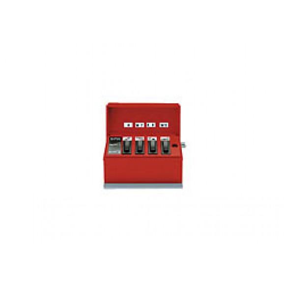 LGB - 51755 - Control panel, Points,Signals G Gauge 1:22.5
