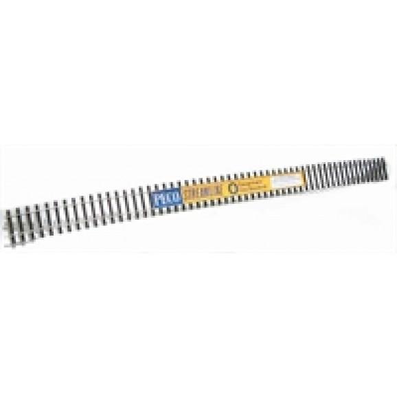 PECO - SL700BH - O Gauge Nickel silver Flexi Track