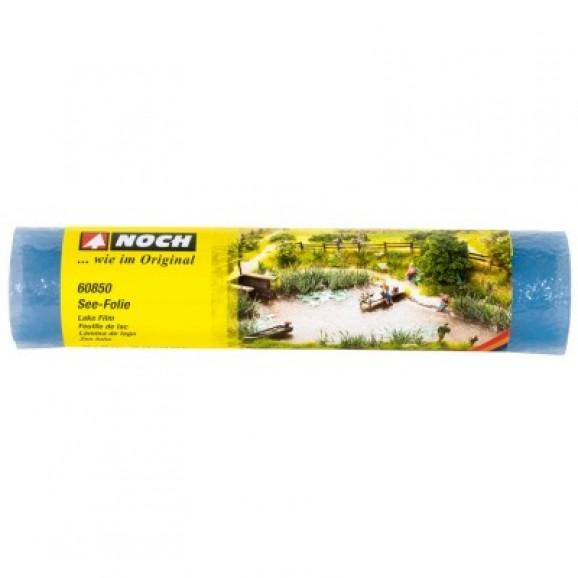 NOCH - 60850 - Lake Film