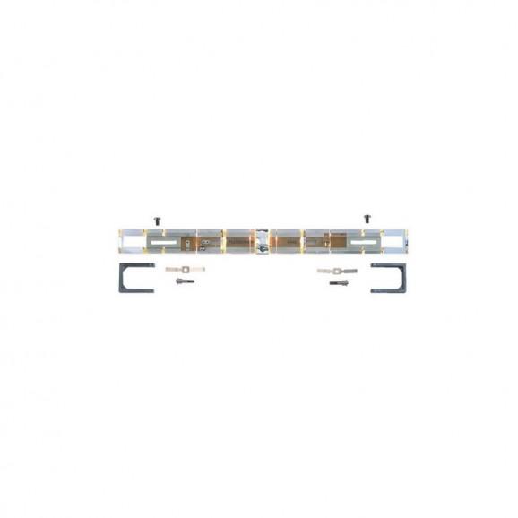 FLEISCHMANN - 6445 - Lighting set - HO Scale