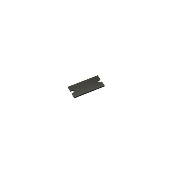 LGB - 17010 - EPL Loco Magnet - G Scale 1:22.5