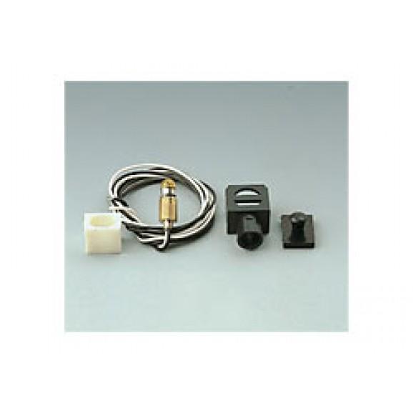 LGB - 50520 - Track Buffer Stop Signal, Code 320 G Gauge 1:22.5