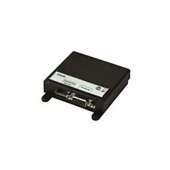LGB - 55045 - (D)Mts-PC decoder programming module G Gauge 1:22.5