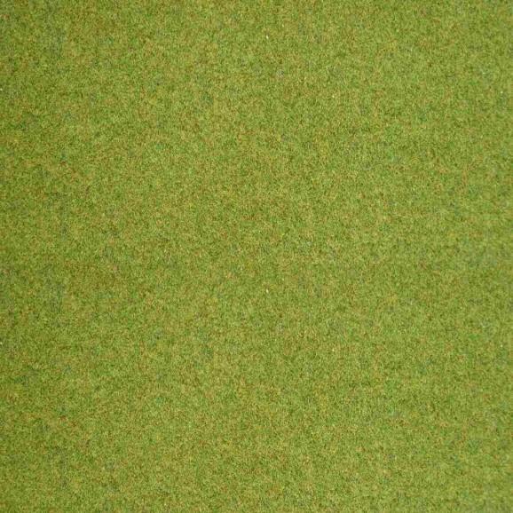 NOCH - 00020 Grass Mat Spring Meadow, 300 100 cm G,0,H0,TT,N,Z