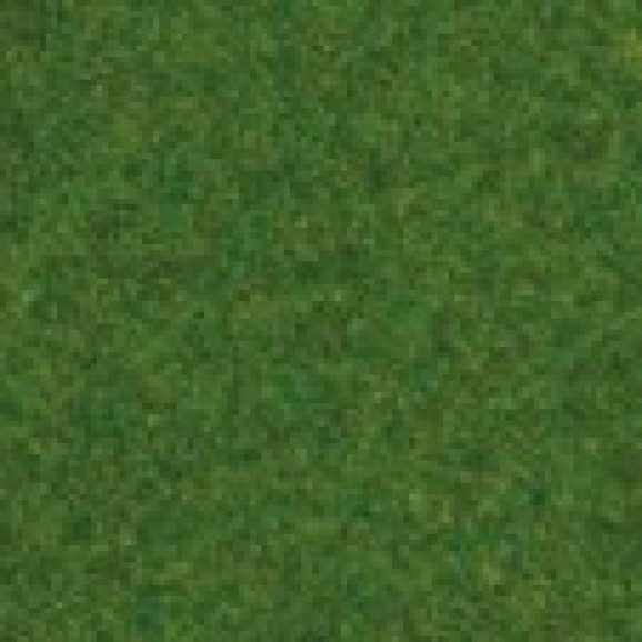 NOCH - 08214 Scatter Grass Ornamental Lawn, 1,5 mm H0,TT,N,Z