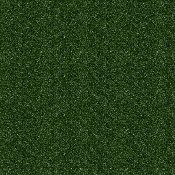 NOCH - 08420 Scatter Material medium green G,0,H0,TT,N,Z