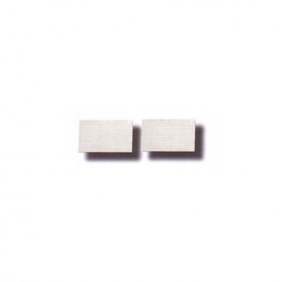 UHLENBROCK - 28190 _ IntelliLight Empty Channel twin pack