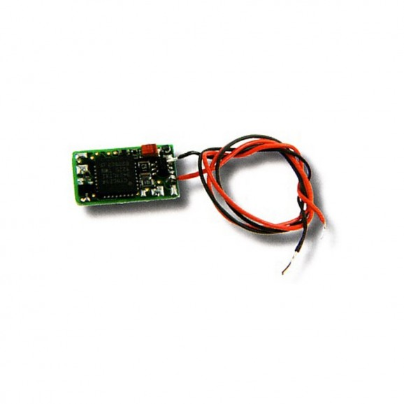 UHLENBROCK - 68320 _ MARCo transmitter