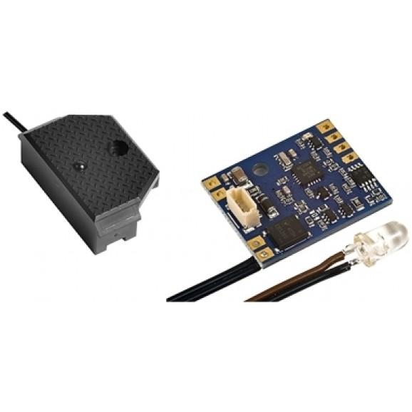 MASSOTH - 8172910 - DiMAX ITC/IR Starter Set; Intermittent