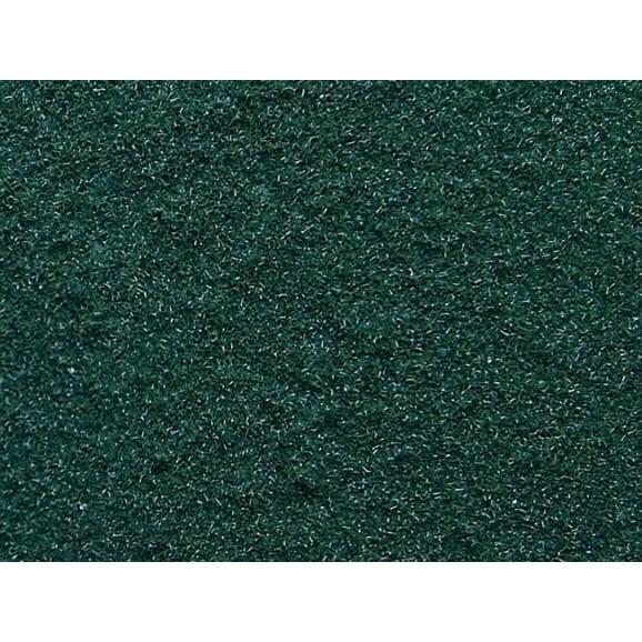 NOCH - 07333 Structure Flock, dark green, fine G,0,H0,TT,N,Z