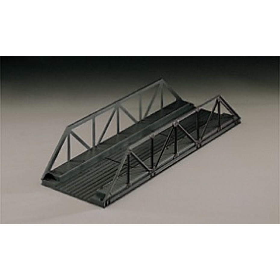 LGB - 50600 - Truss Bridge, 450 mm (G scale)