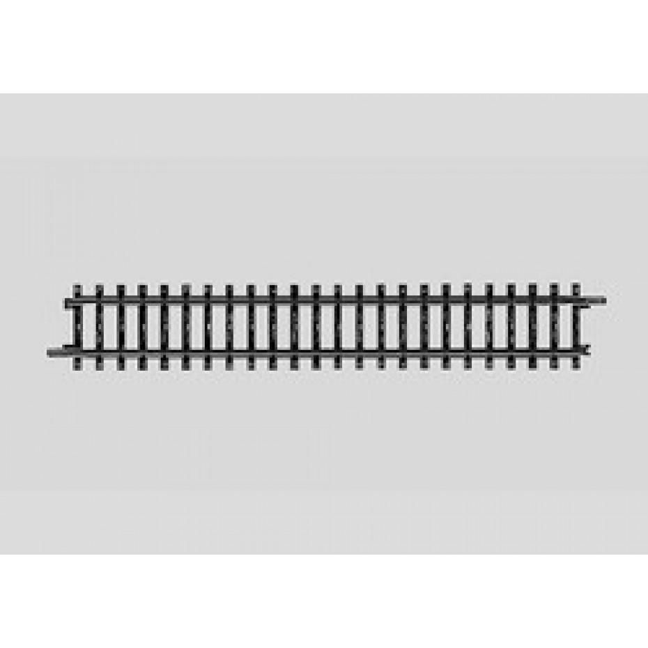 MARKLIN - 2200 - 7-1/8 TRACK  (HO SCALE)