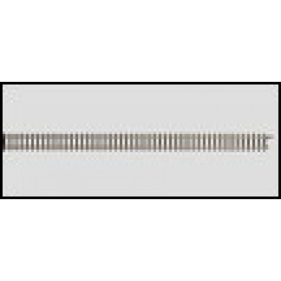 MARKLIN - 8594 - Z TRACK   FLEXIBLE  660mm  Z Gauge
