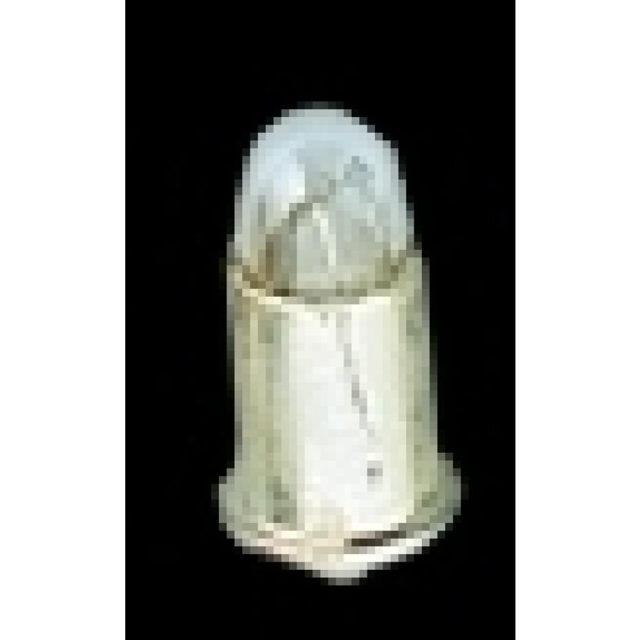 BRAWA - 3340 - Bulb MS4, M 60.000, 19V/50mA, trans.