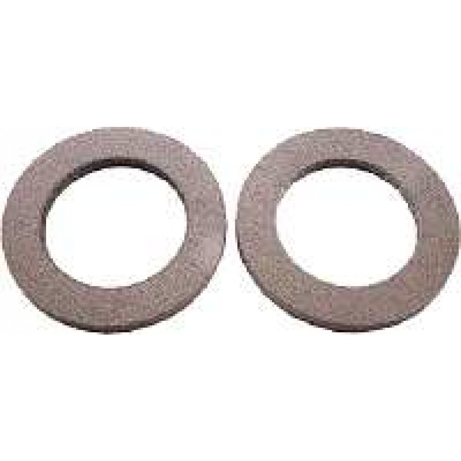 MASSOTH - 8314102 - Grinding Wheel Pad (2/pack);for Track
