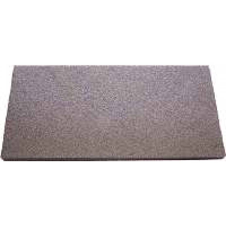 MASSOTH - 8314301 - Grinding Plate;for Track Cleaning Bloc