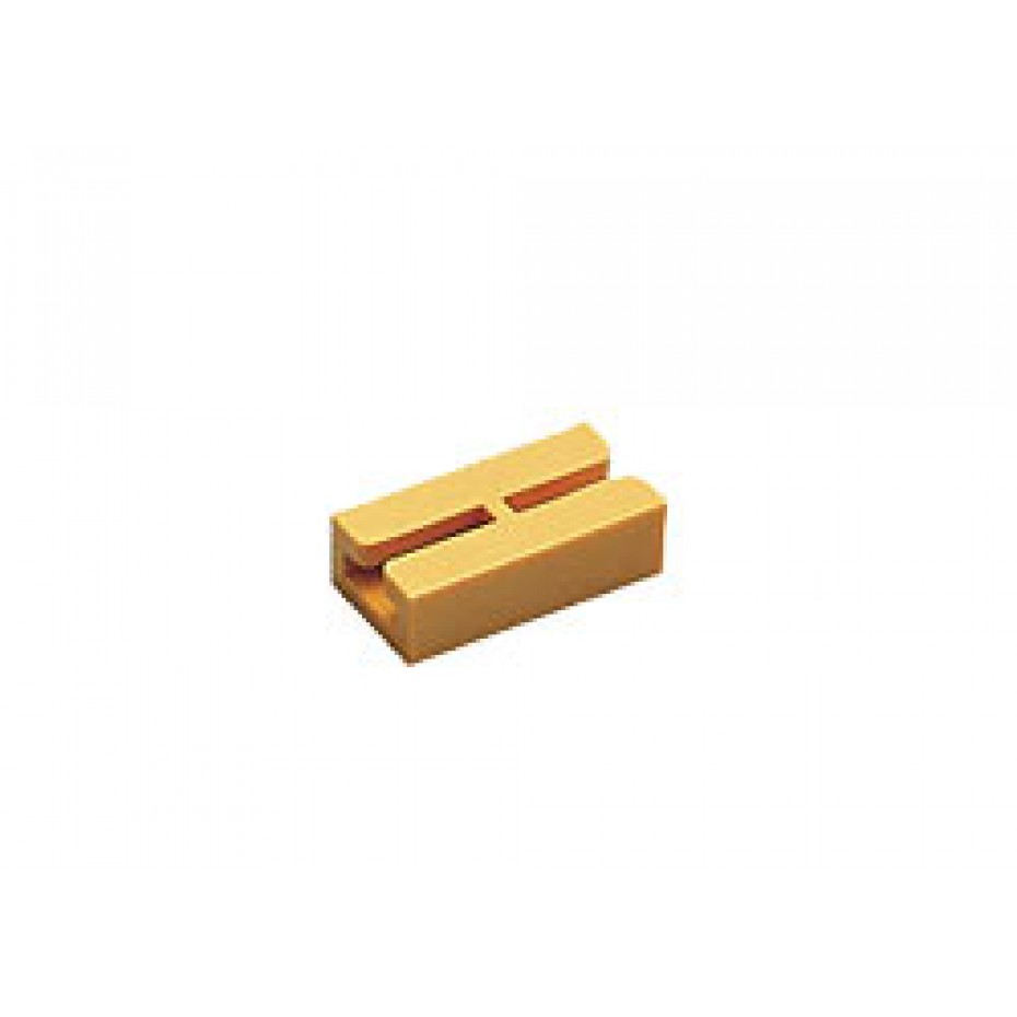 LGB - 10260 - Insul Rail Joiners, 4 pcs (G scale)