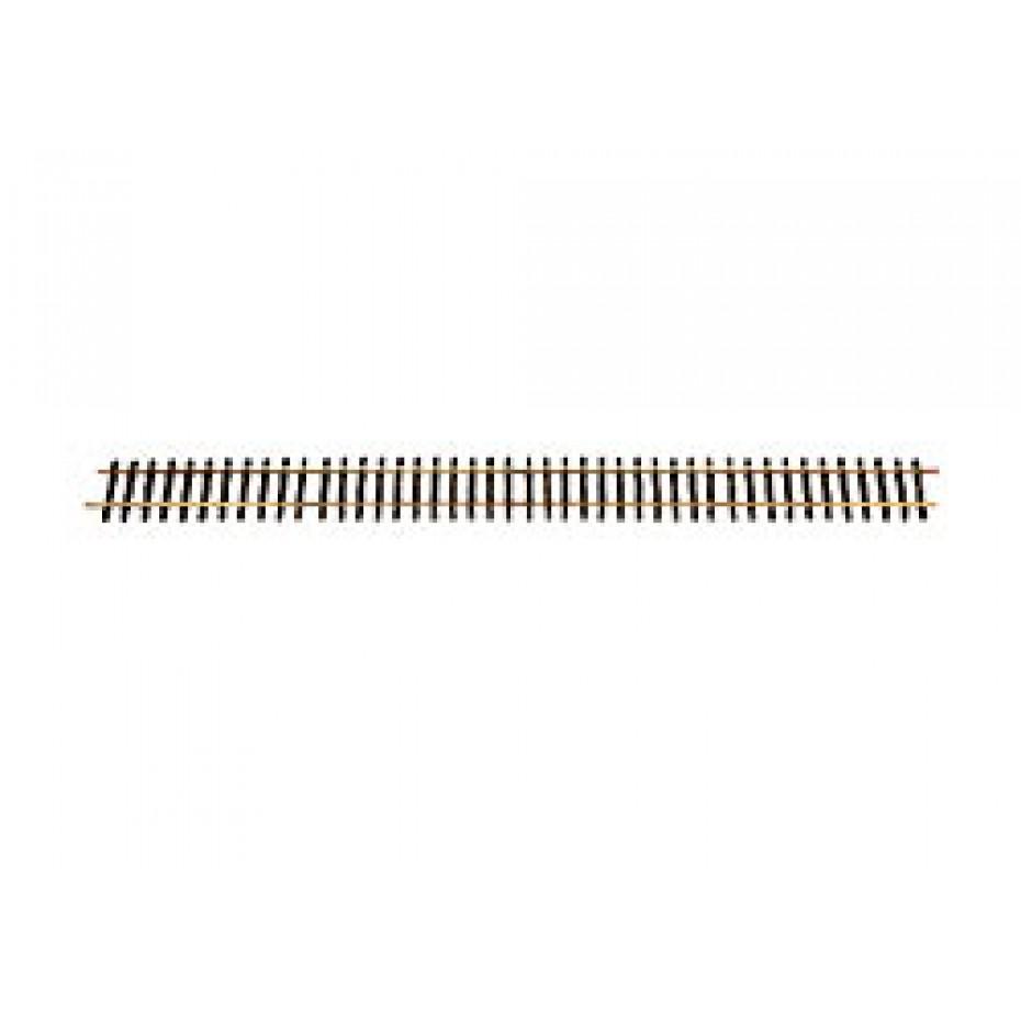 LGB - 10610 - Straight Track, 1200mm (G scale)
