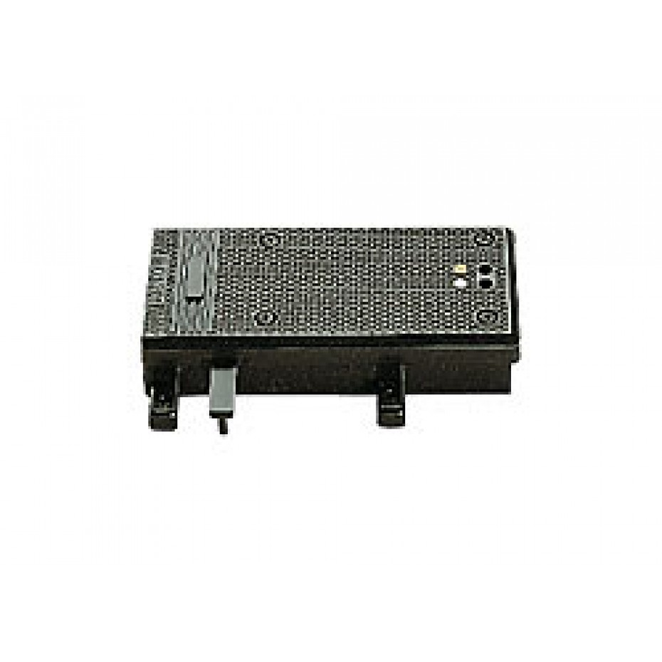 LGB - 12010 - EPL Switch Drive (G scale)