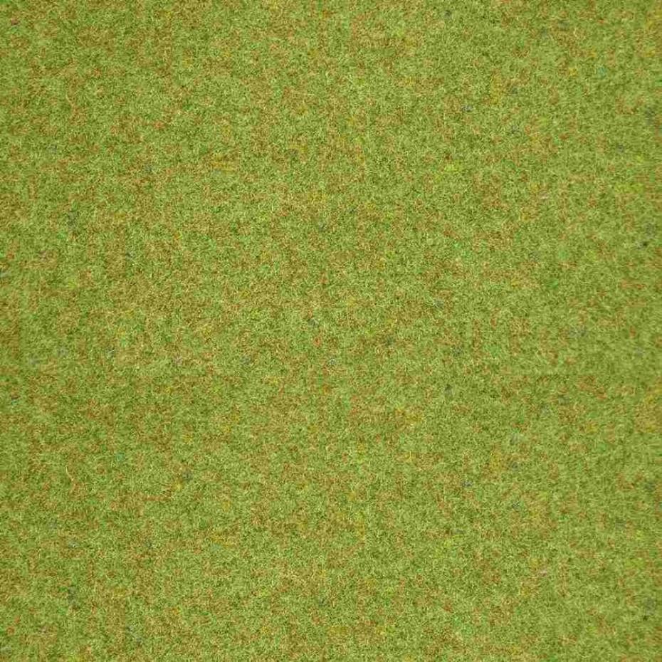 NOCH - 00012 - Grass Mat Summer Meadow 200 x 100 cm G,0,H0,H0E,H0M,TT,N,Z
