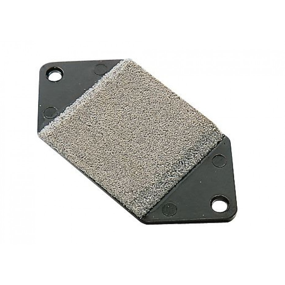 ROCO - 40019 - Replacem.abrasive pad HO scale