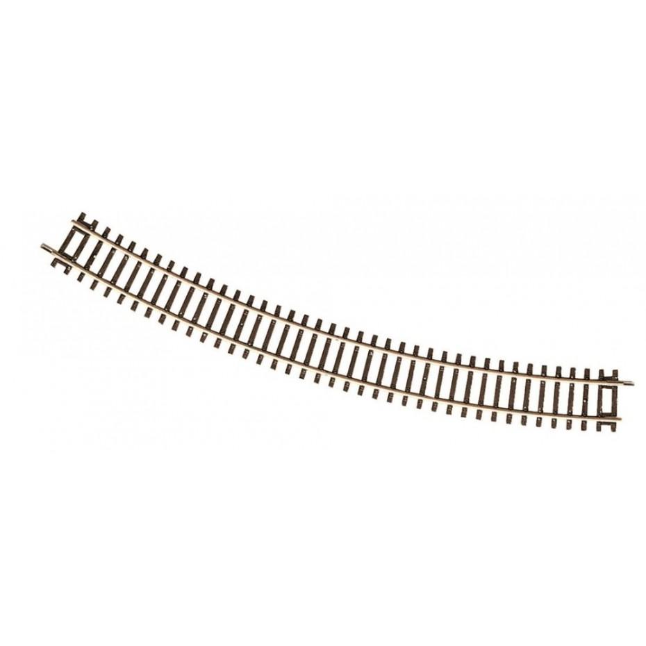ROCO - 42425 - Track R5, 542,8mm, VP12 HO scale