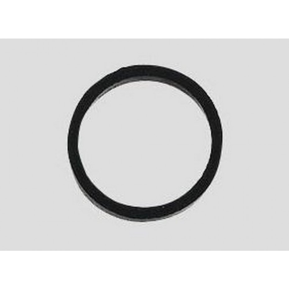 MARKLIN - 7153 - TRACTION TIRE (HO SCALE)