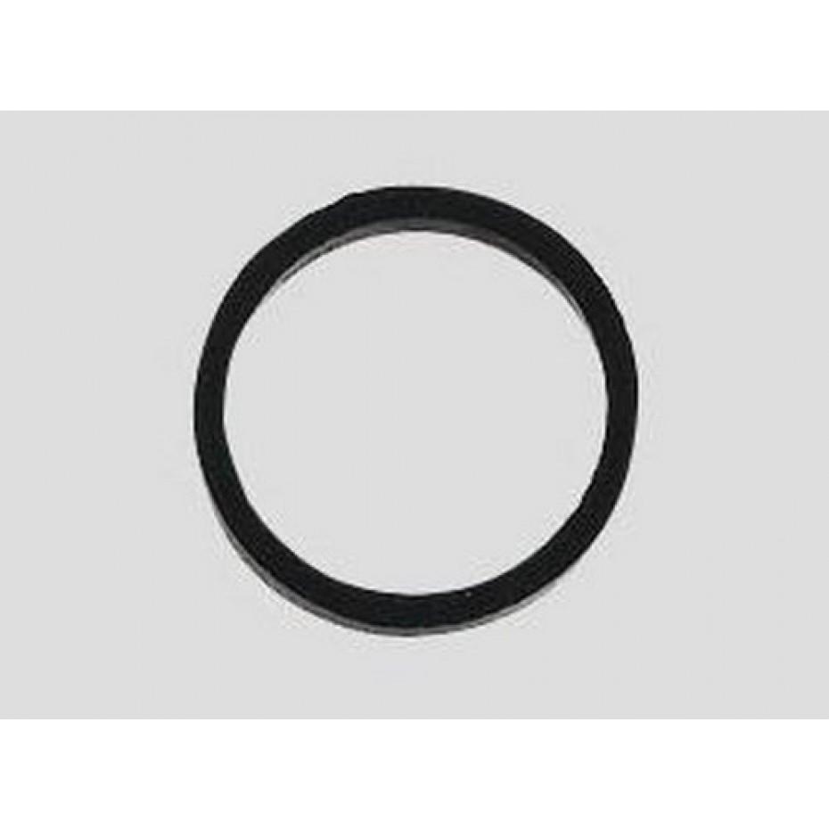 MARKLIN - 7154 - Traction tire (10 pcs.) (HO SCALE)
