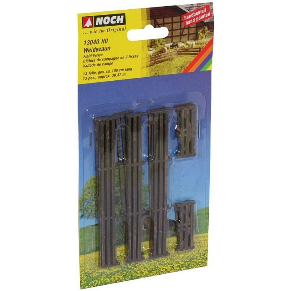 NOCH - 13040 - Field Fence H0
