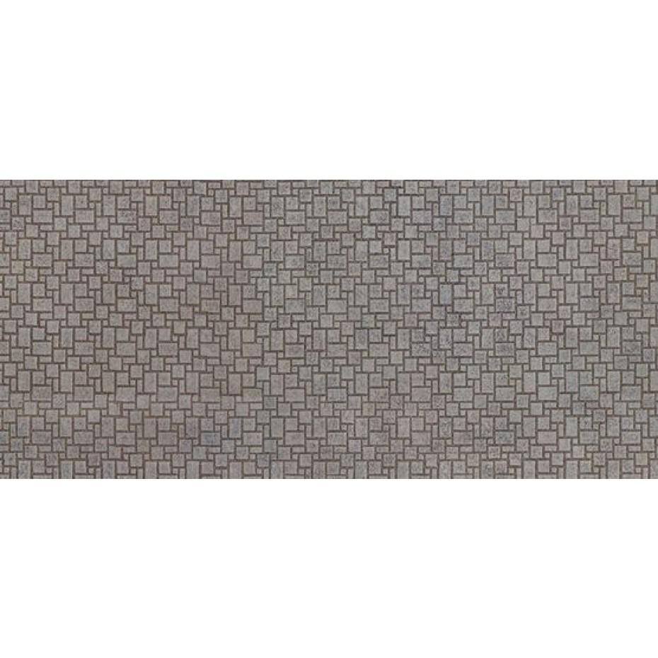 NOCH - 56982 - 3D Cardboard Sheet Modern Pavement N SCALE