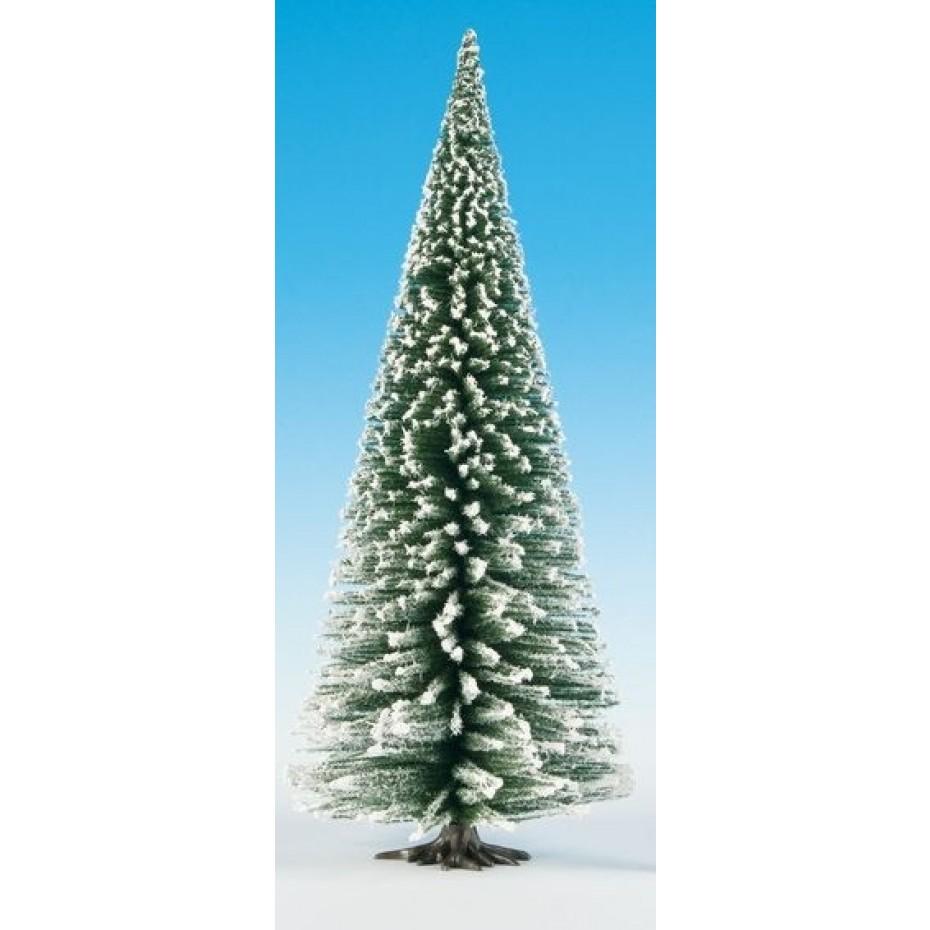 NOCH - 68049 - Snowy Fir Tree approx. 40 cm high G