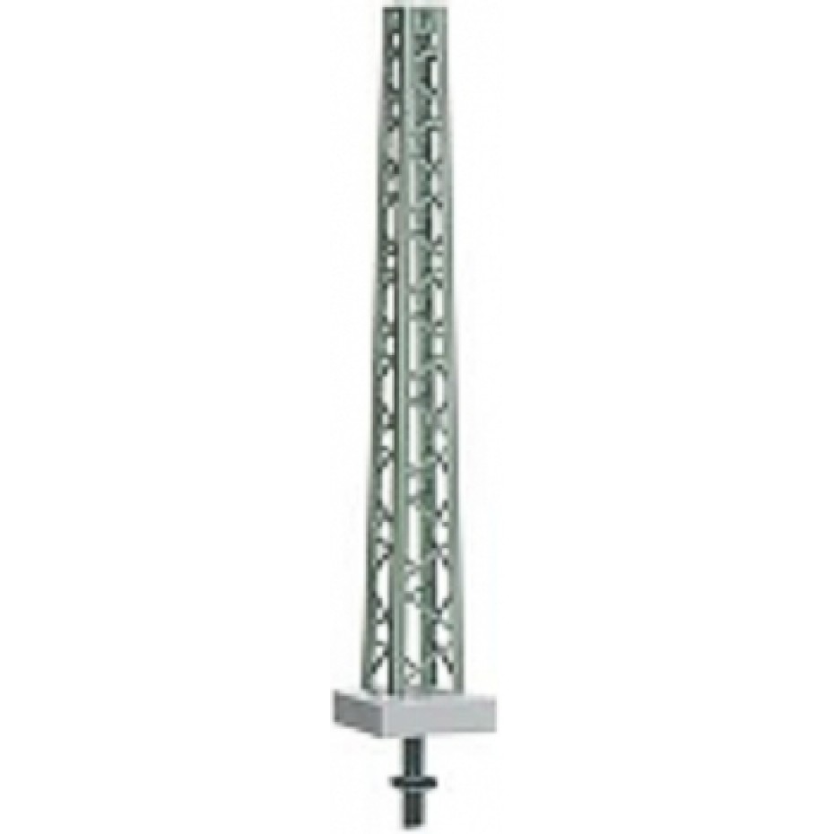 SOMMERFELDT - 124 - TOWER MAST 105MM HO