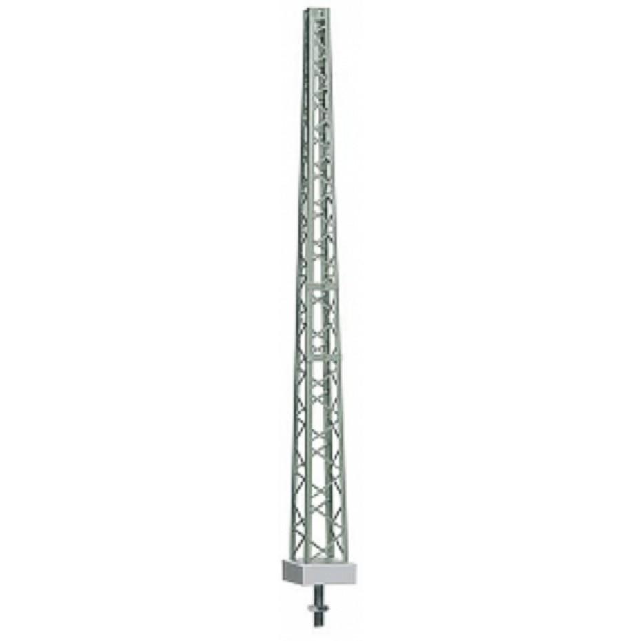 SOMMERFELDT - 129 - TOWER MAST 200MM HO
