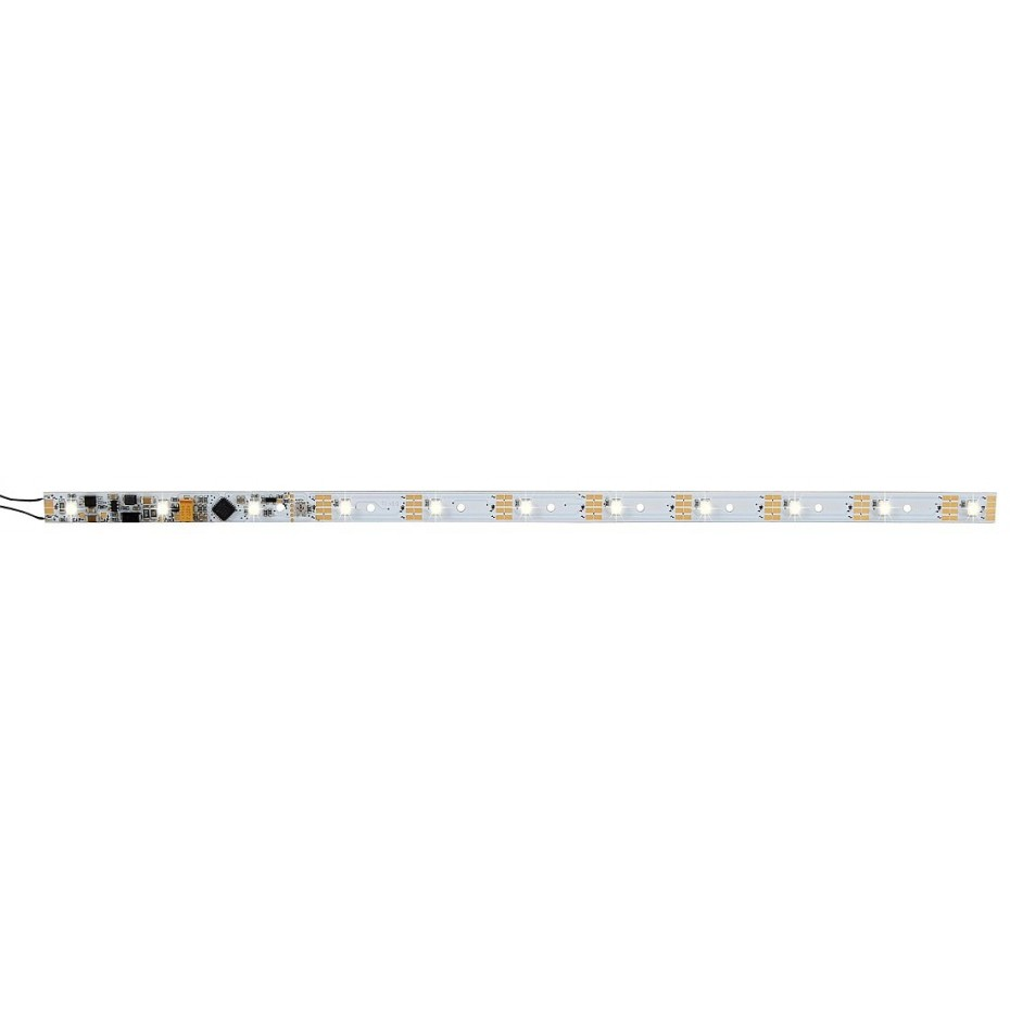 Viessmann - 5078 - H0 Coach lighting, 11 LEDs white,with function decoder