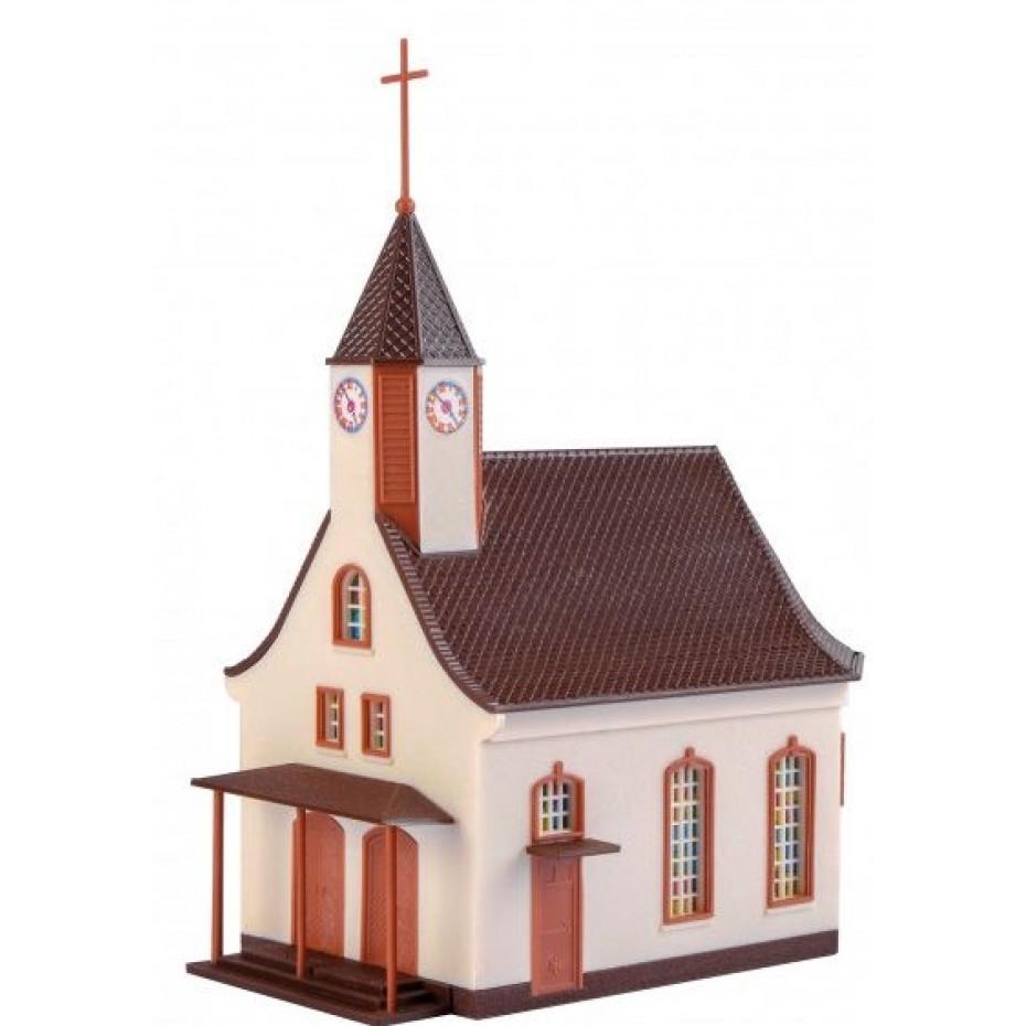 Vollmer - 47704 - N Church