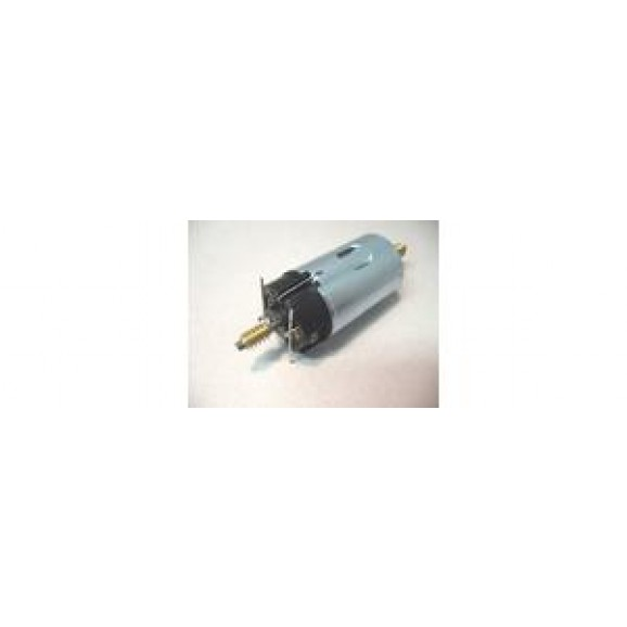 PIKO - 36000 - G-Motor with worm gear