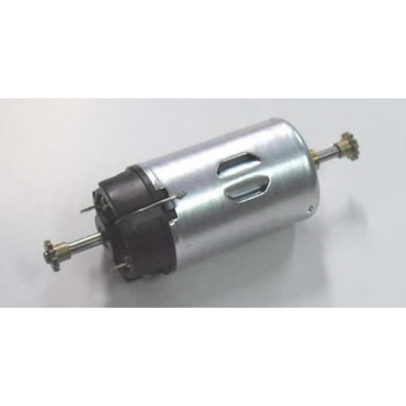 PIKO - 36002 - G-Motor with gear