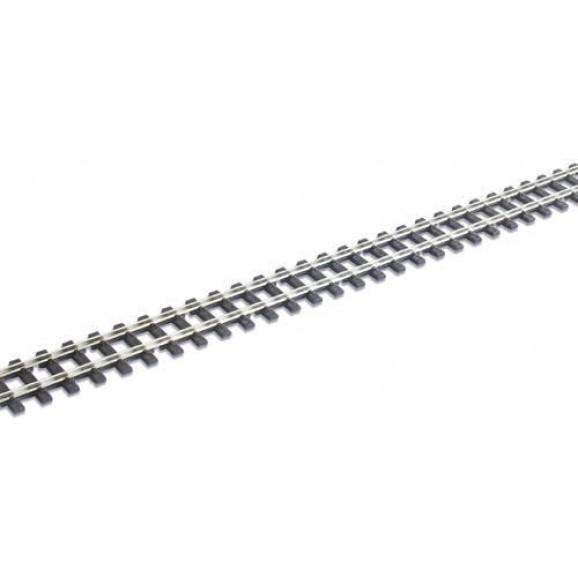 PECO - SL404 - Mainline Flexi Track OO-9