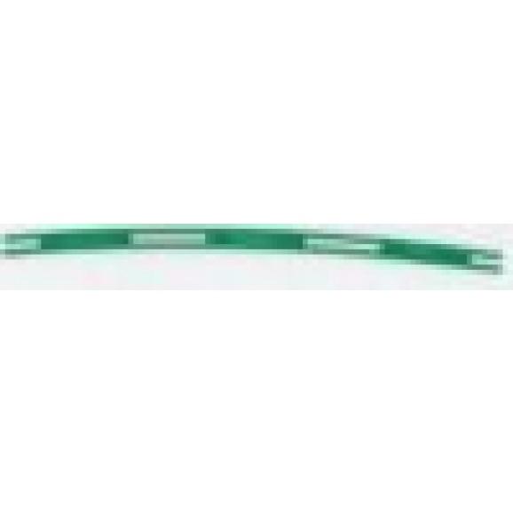 TRACKSETTA -TRNT36 - 36in 915MM RADIUS TEMPLAT
