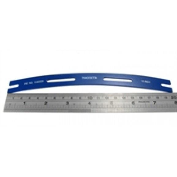 TRACKSETTA -TROOT18 - 18 inch TRACKSETTA