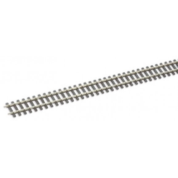 PECO - SL1400 - 25 Lengths HOm N/S Flexi Code 75
