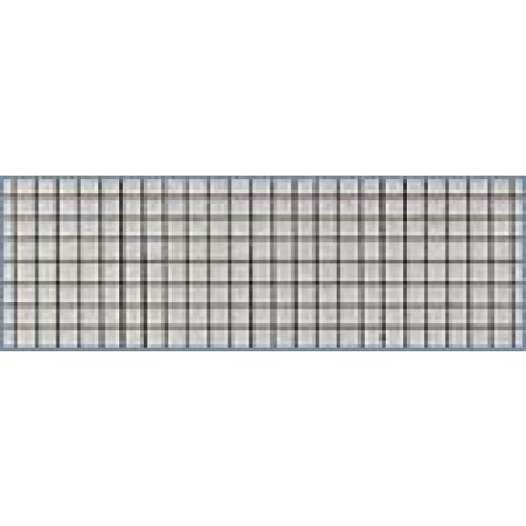 VOLLMER - 47371 - N Pavement plate of cardboard, 25 x 12,5 cm