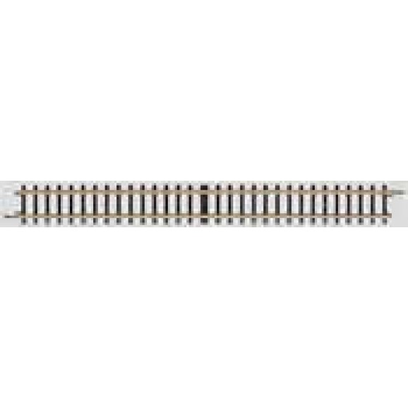 Marklin - 8507 - Z TRK 4-7/16STRT. PK/1 Straight Adjustment Track (Z Scale)