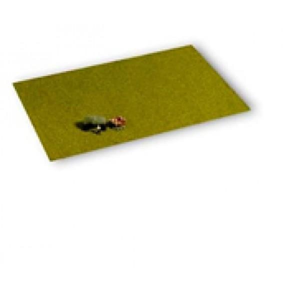 NOCH - 00005 - Mini Grass Mats 40 x 30 cm G,0,H0,H0E,H0M,TT,N,Z