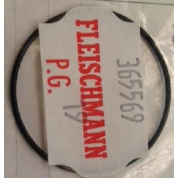 FLEISCHMANN - 365569 - Replacment Rubber High Traction band for 5568/9