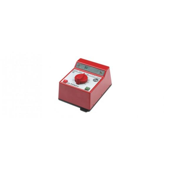 LGB - 51079 - Electronic Control Unit 5A G Gauge 1:22.5