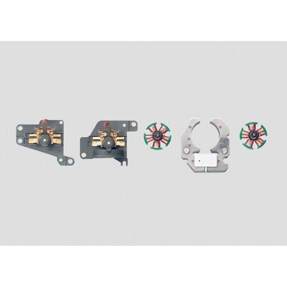 MARKLIN - 60944 - High-efficiency motor convers (HO SCALE)